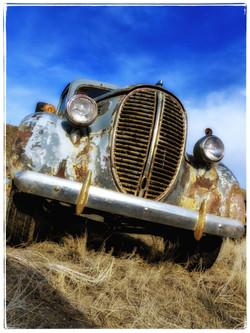 classic-cars- 39