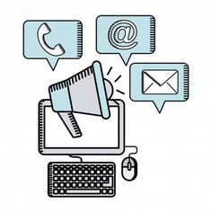 eMailVectors-05.jpg