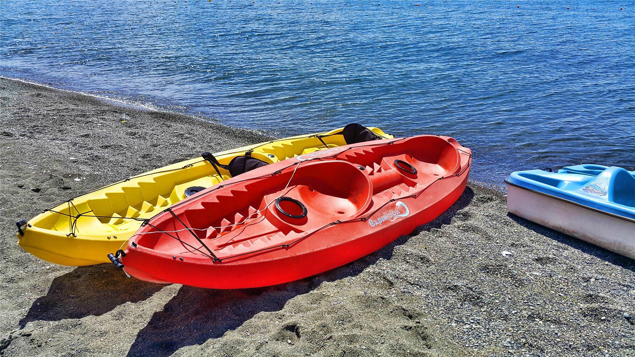 Kayaks-16