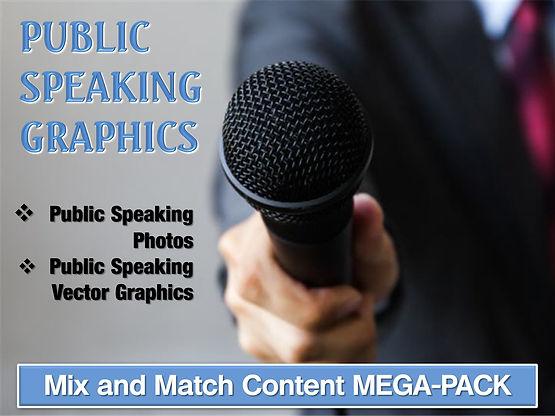 PubSpeakMM-22.JPG