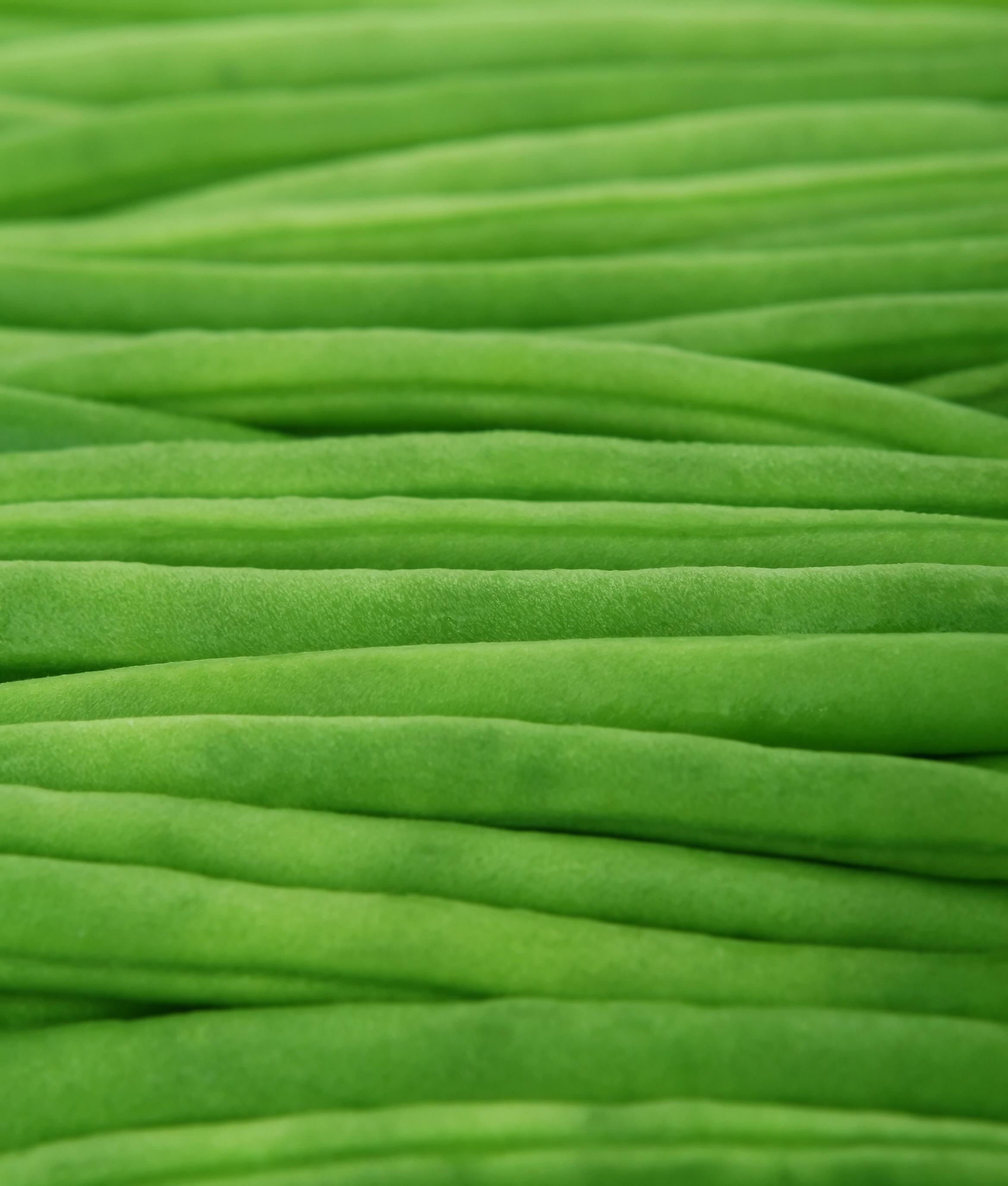 Vegetables-52