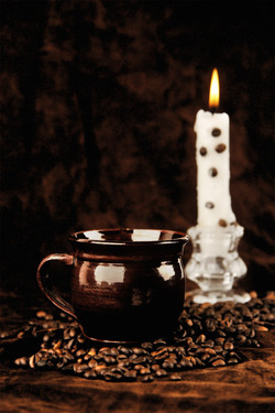CoffeeTea-34