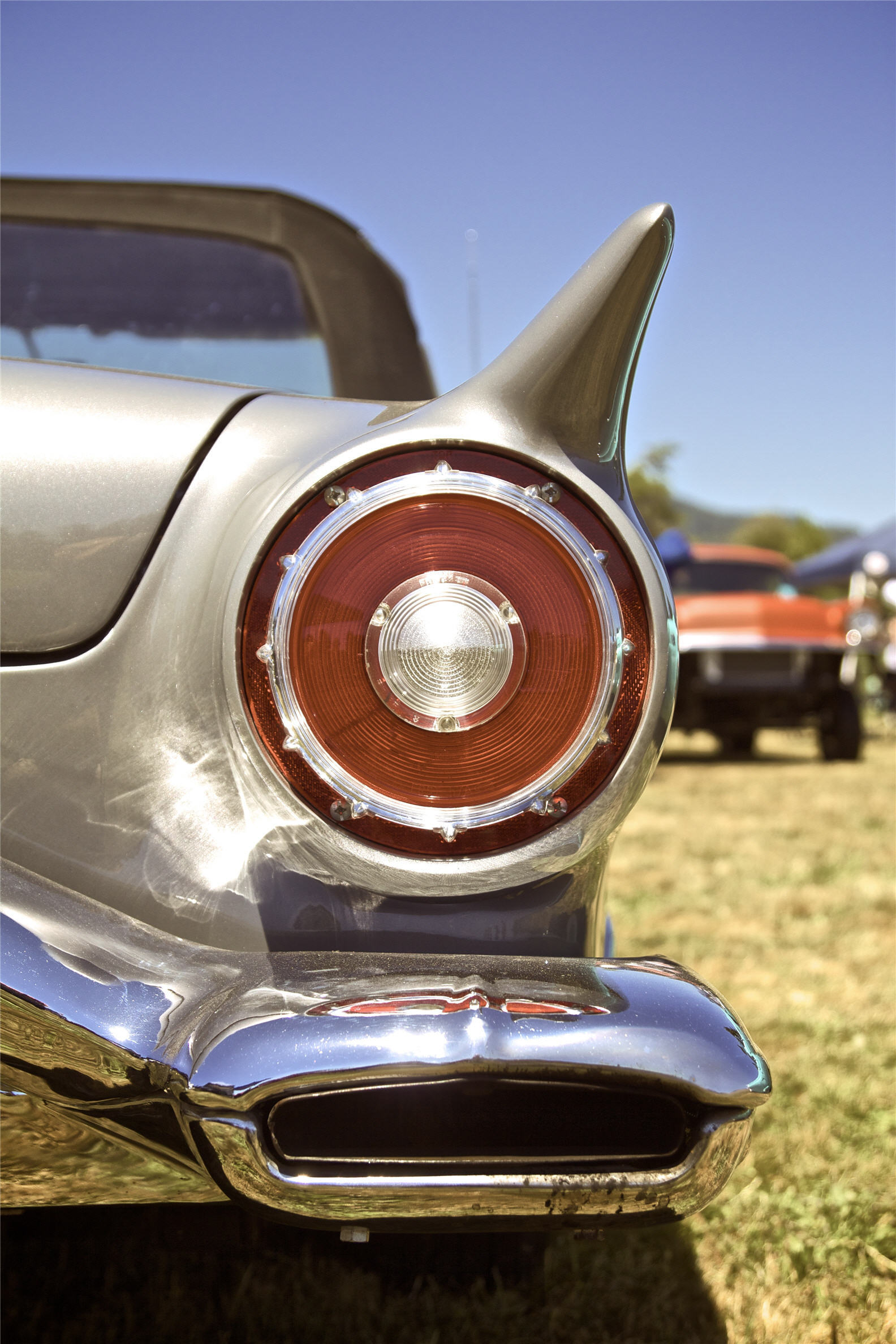classic-cars- 24