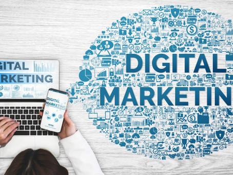Digital Affiliate Marketing Tips