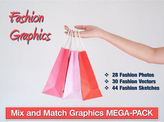 FashionMM-15.JPG