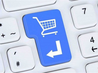 eCommerce-03.jpg