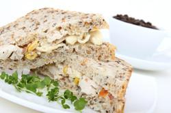 Sandwiches-11