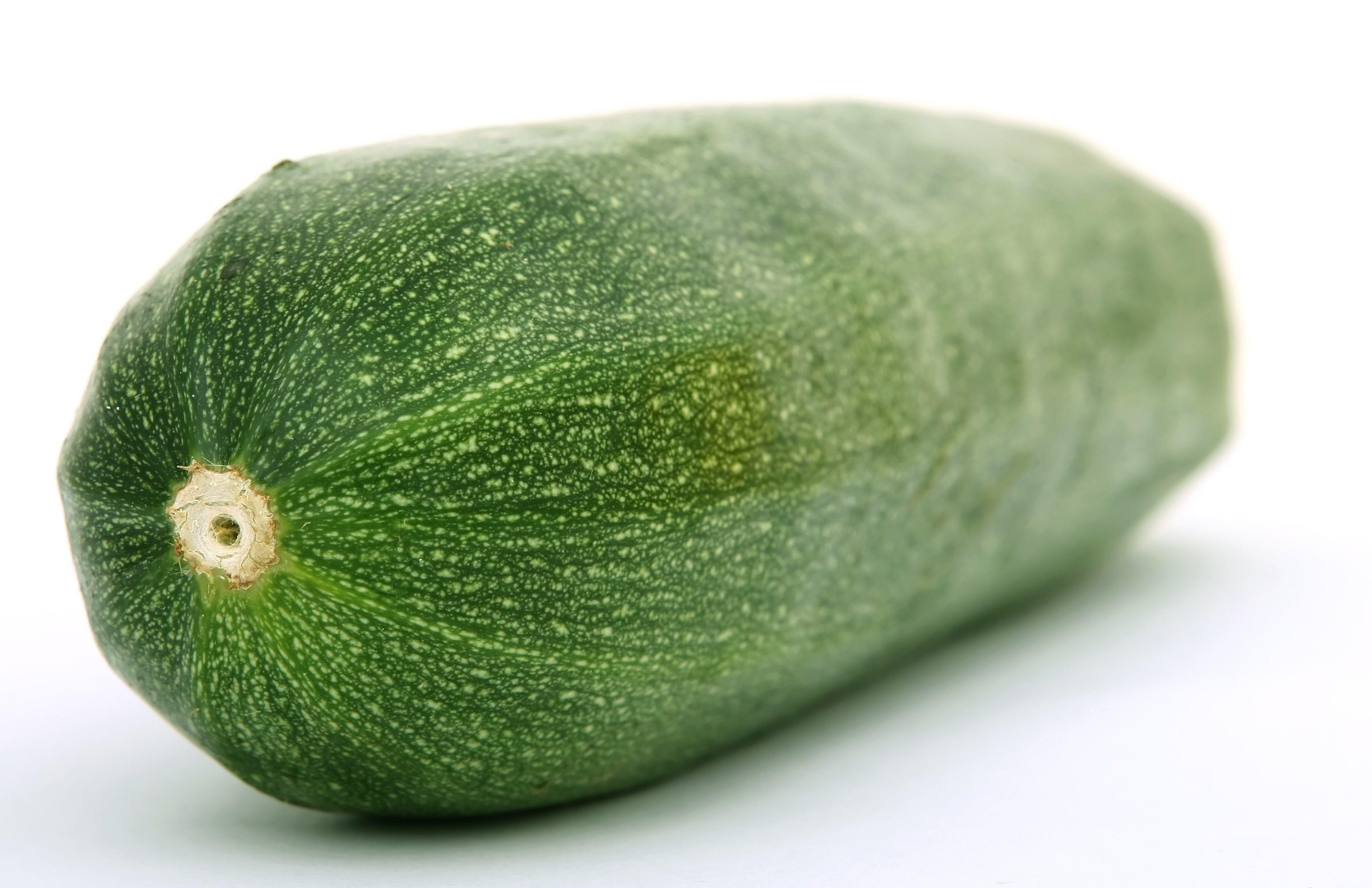 Vegetables-40