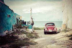 classic-cars- 14