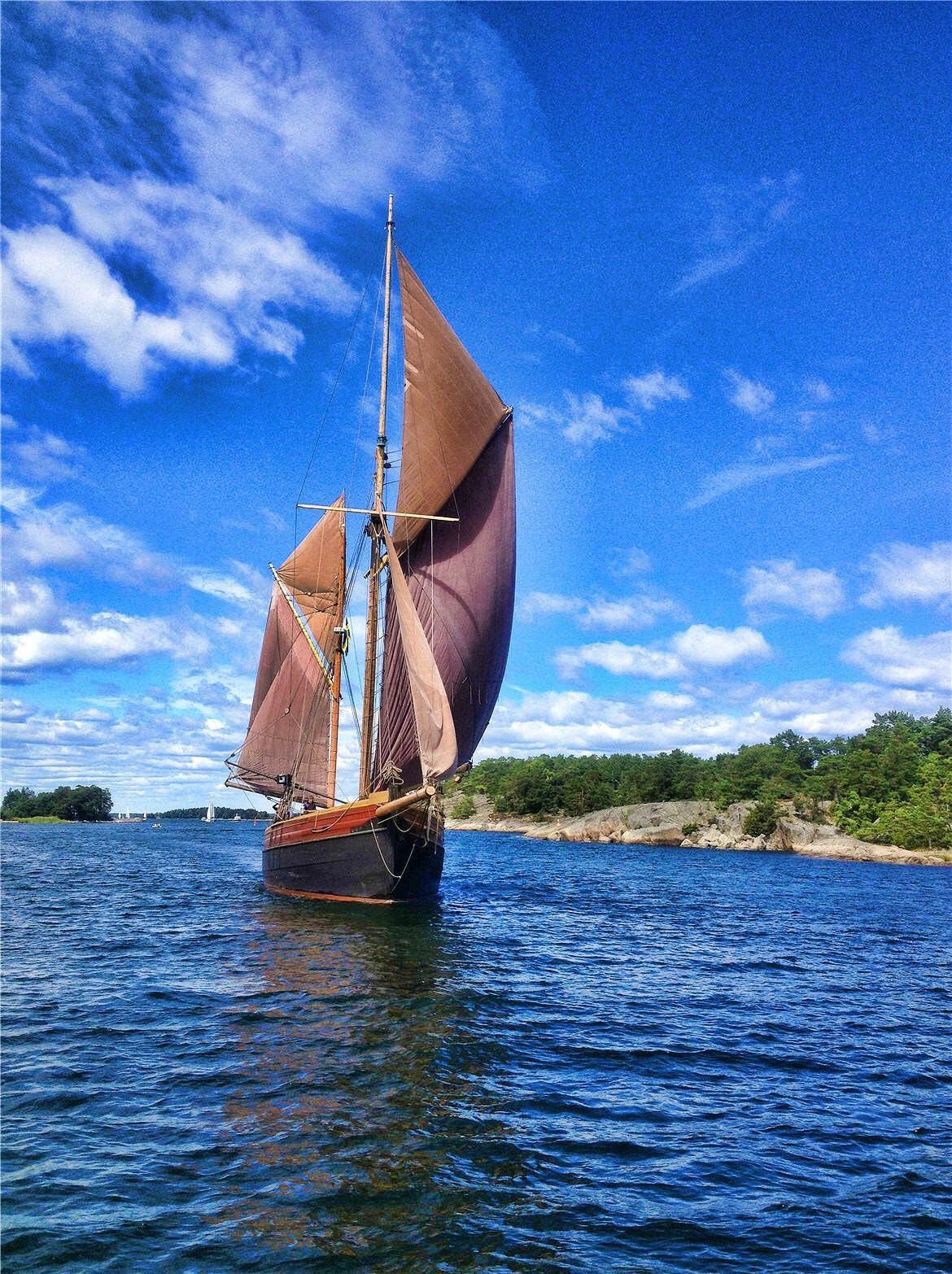 SailBoats-20