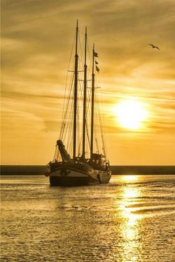 YachtsShips-24