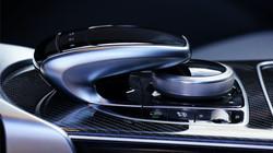 cool-cars- 42