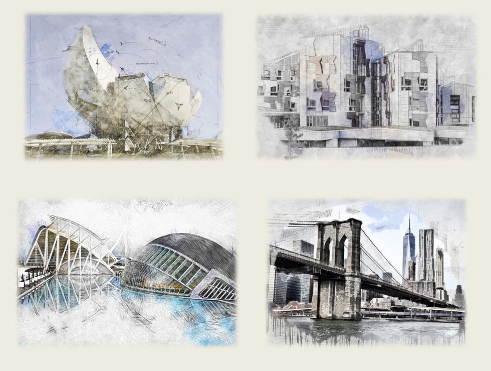 Architecture-30.JPG