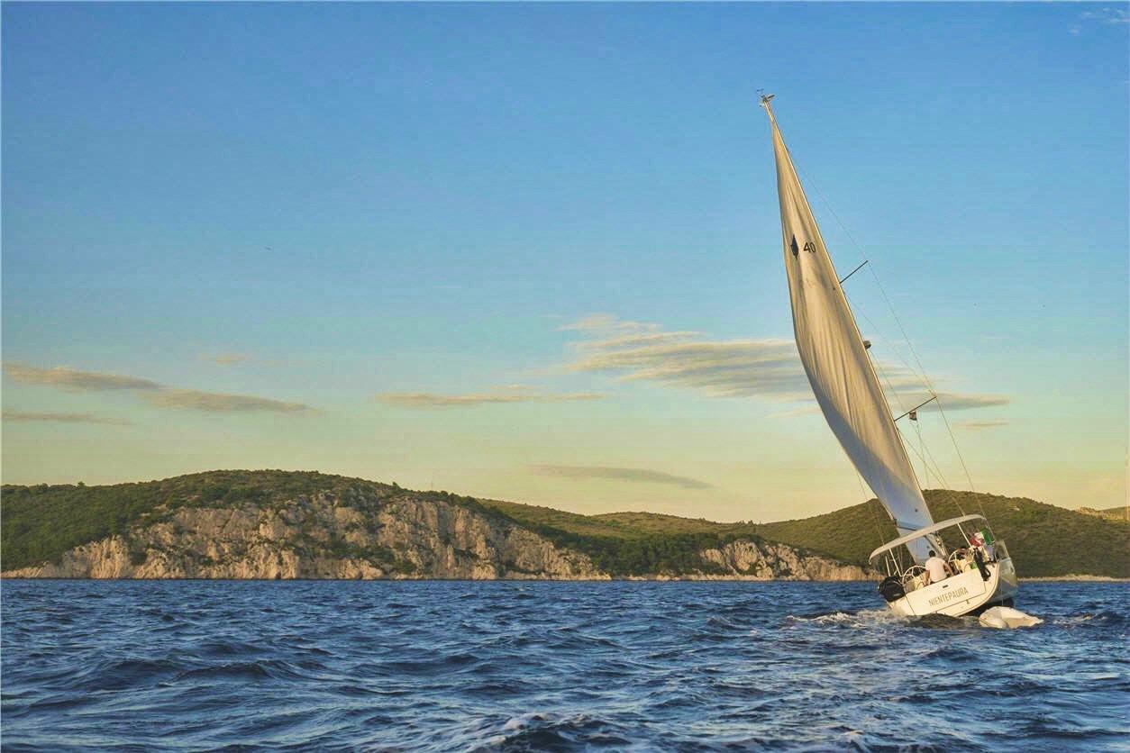 SailBoats-11