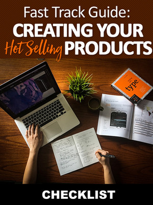 Creating Your HOT Selling Checklist