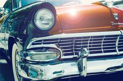 classic-cars- 10