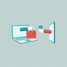 eCommerceVectors-16.jpg