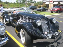 classic-cars- 11