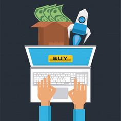 eCommerceVectors-20.jpg