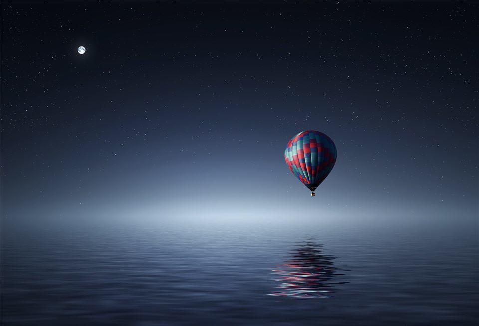 Paragliding-01