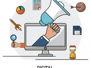 DigitalVectors-12.jpg