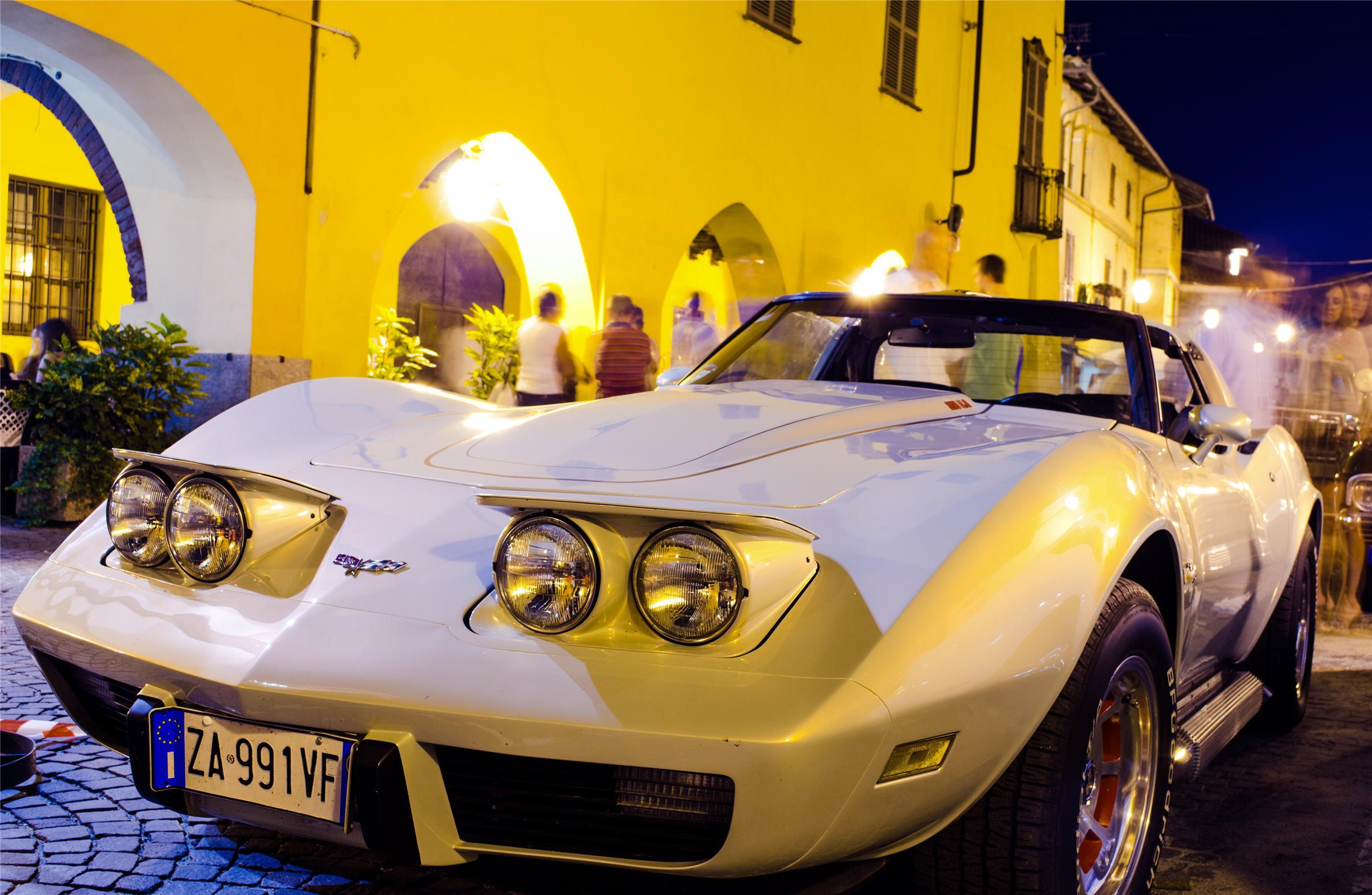 cool-cars- 10