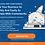 Thumbnail: Turn The Profit Corner Business Blueprint Series
