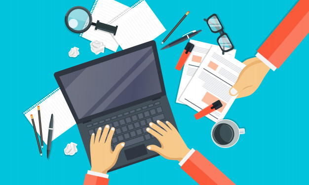 Content Marketing For Long Term Success