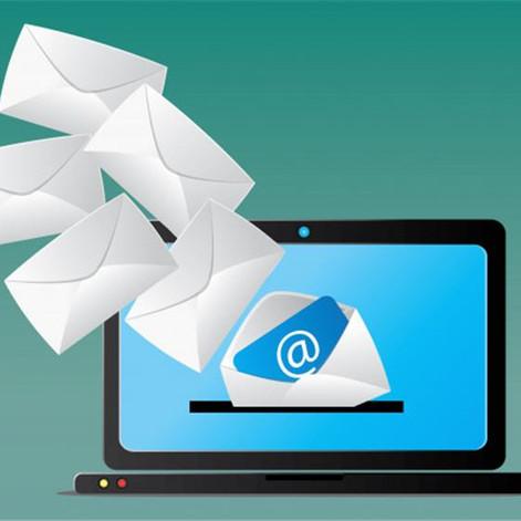 eMailVectors-07.jpg