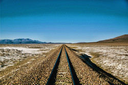 Railroads-19