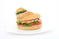 Sandwiches-05