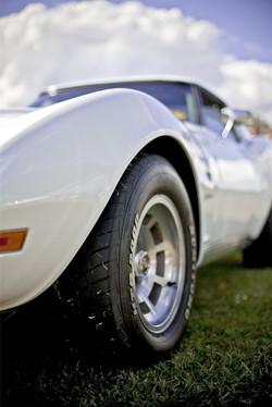 cool-cars- 18