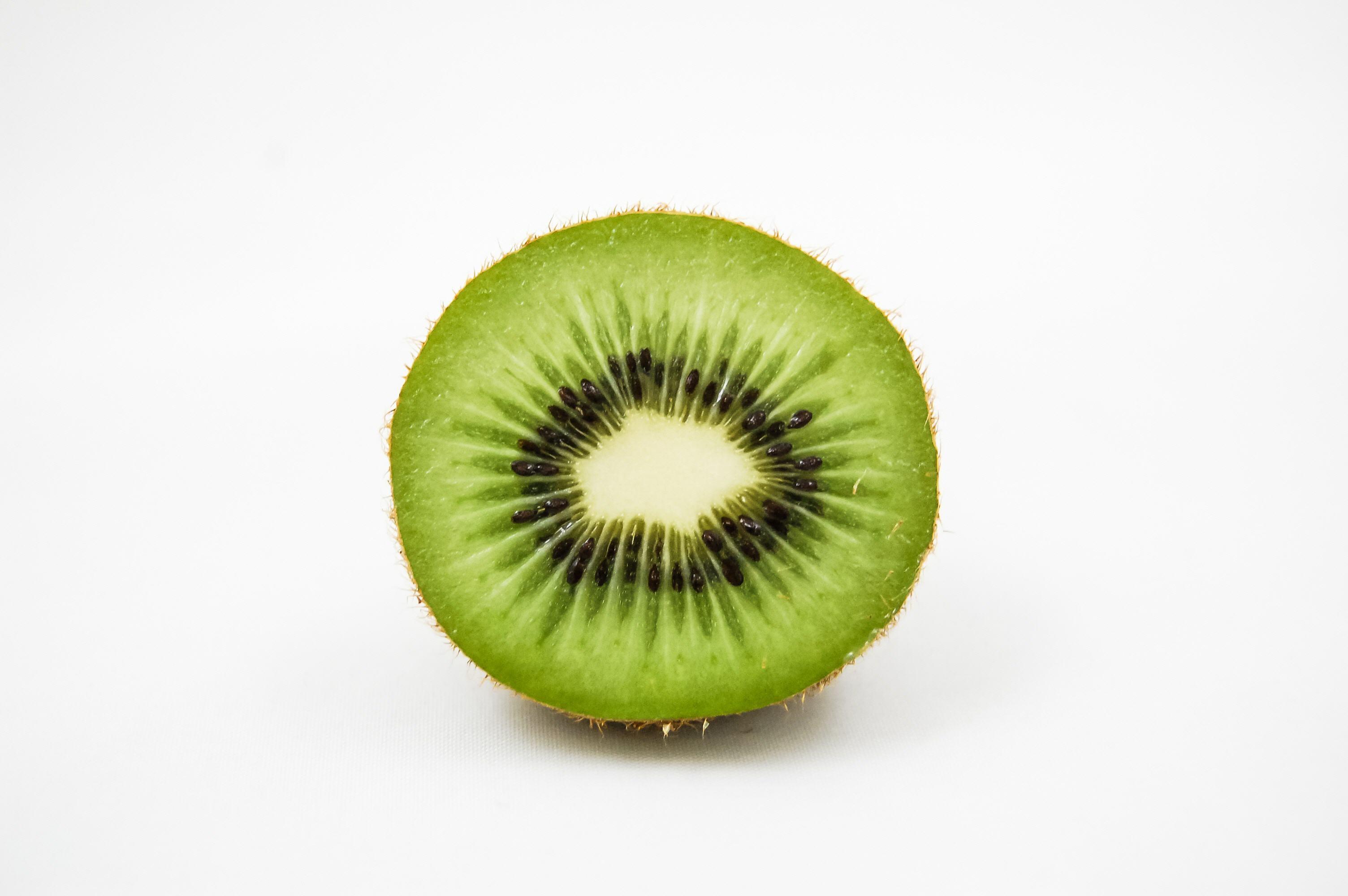 Fruit-40