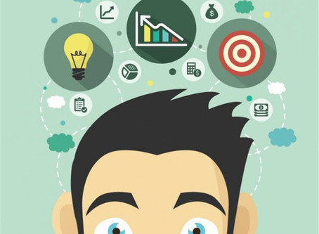 5 Simple Ways to Grow Your Affiliate Marketing Business