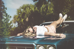 classic-cars- 12
