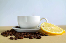 CoffeeTea-19