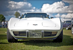 cool-cars- 17