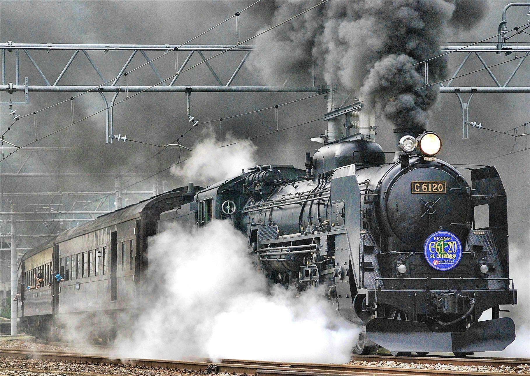Railroads-08