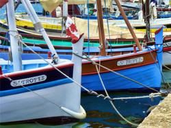 SailBoats-04
