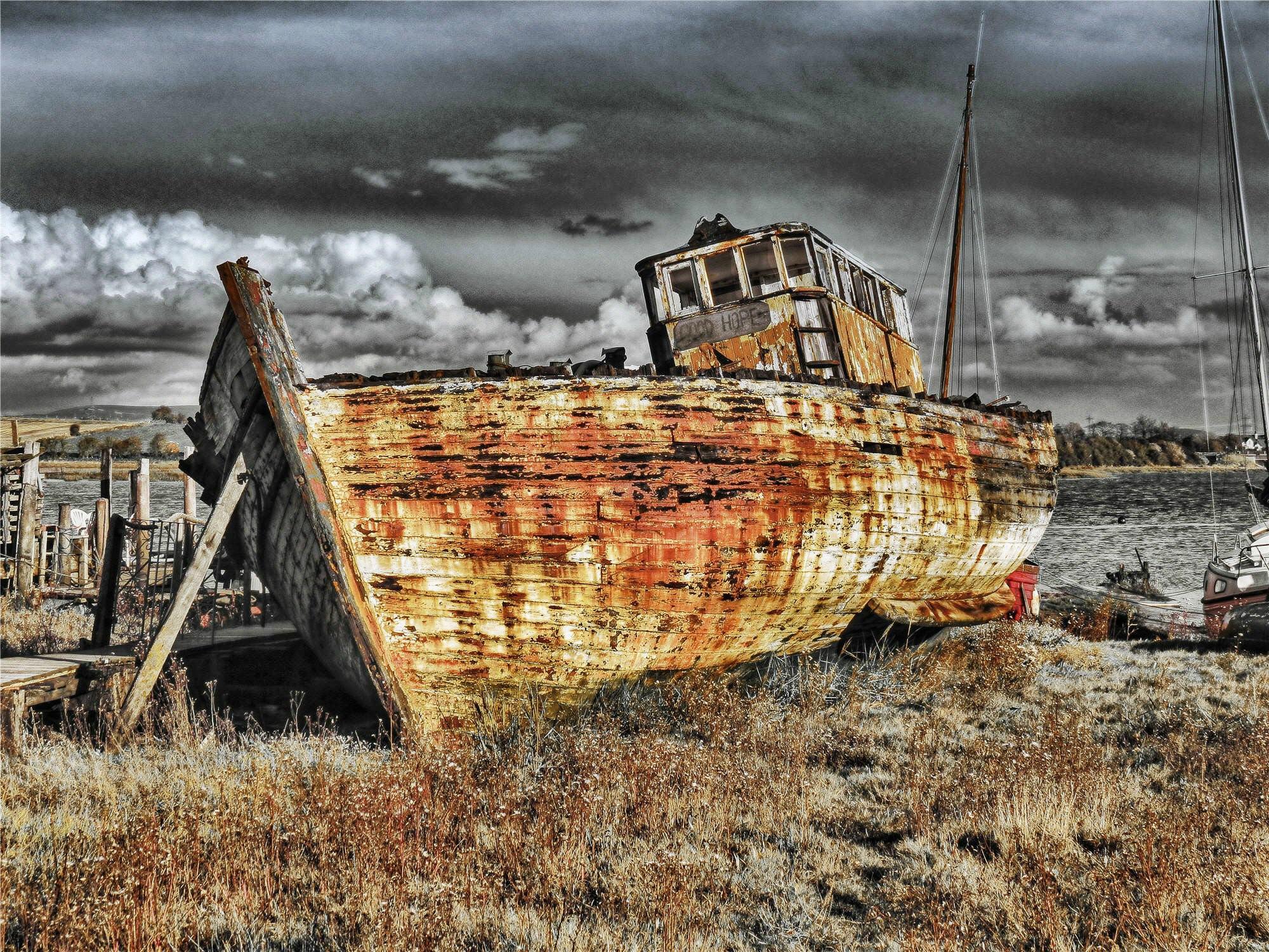 YachtsShips-11