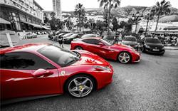 cool-cars- 24