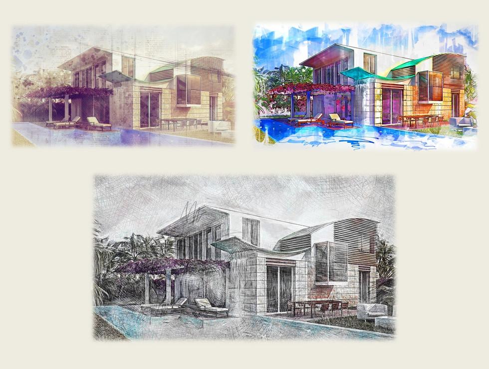 Architecture-27.JPG