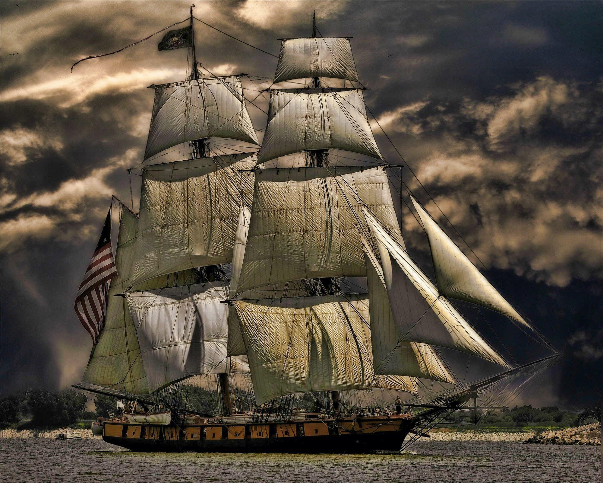 YachtsShips-12