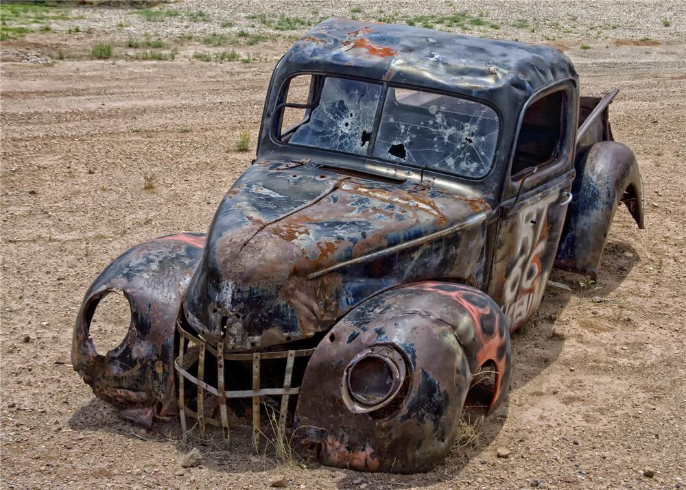 classic-cars- 48