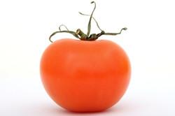 Vegetables-39