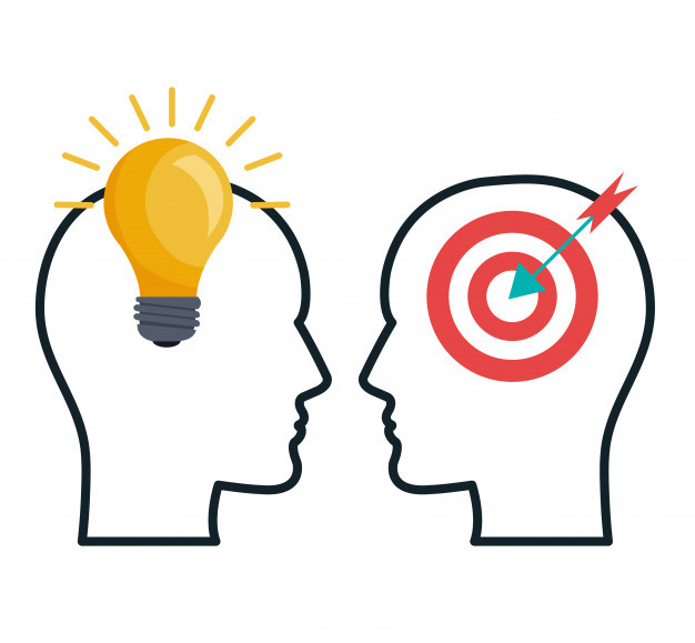 Entrepreneurial Goals and Whys