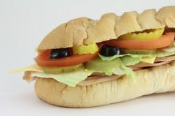 Sandwiches-18