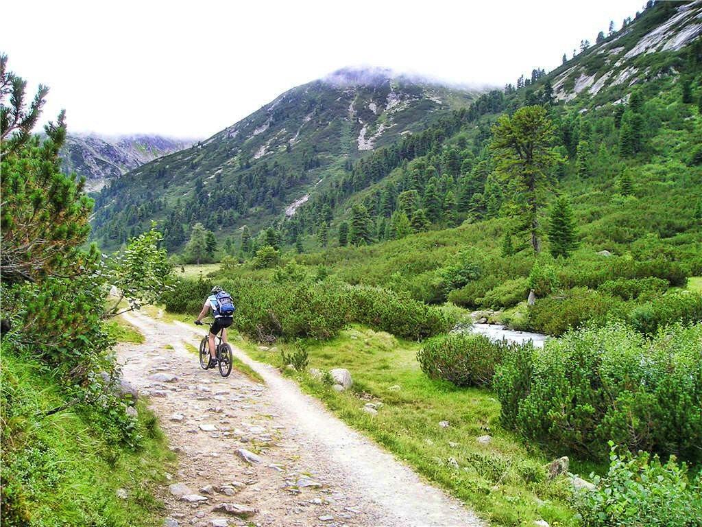 Biking-19