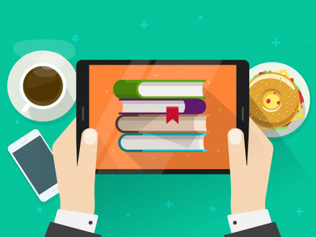 Outsourcing Your Kindle Publishing Business