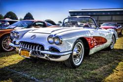 classic-cars- 28